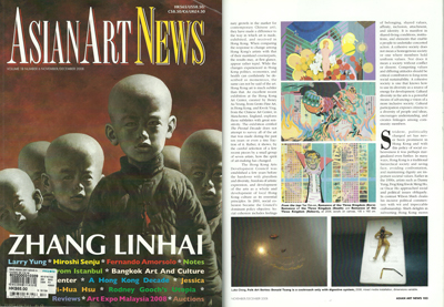 Asian Art News Nov2008